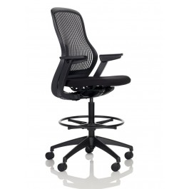 ReGeneration High Task Work Chair