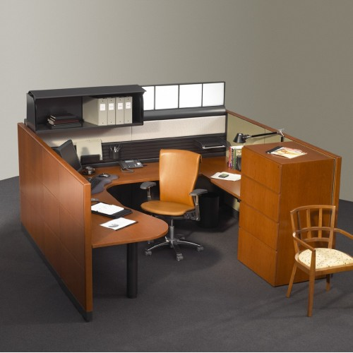 Reff Office Systems