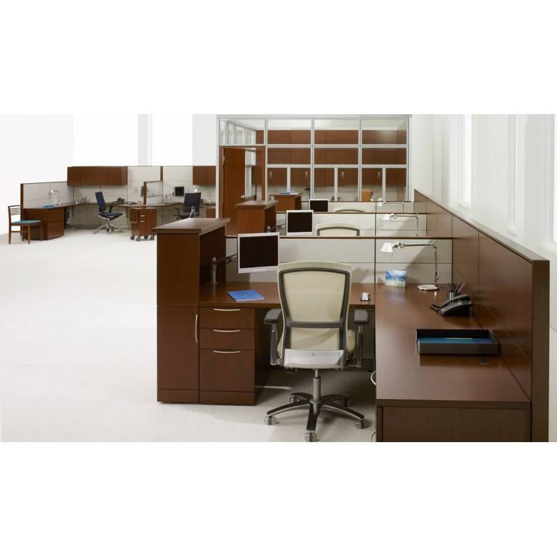 Open Plan Office Furniture Inspirational