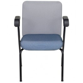 EWC Tech Side Chair