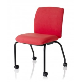 EWC Pro Side Chair