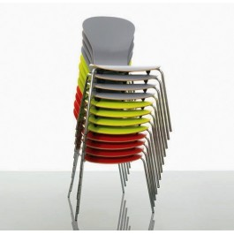 Sprite Stacking Chair