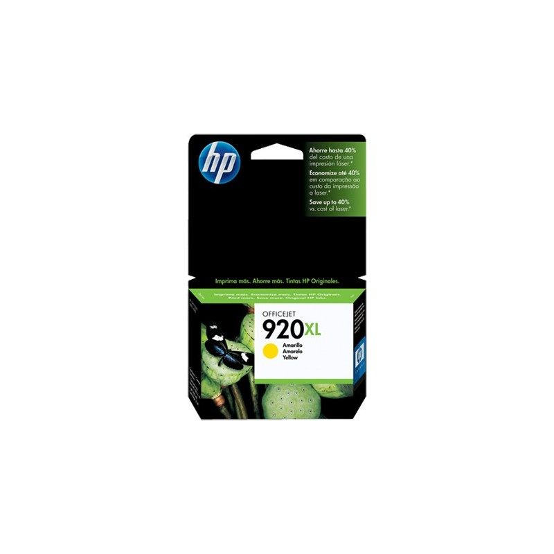 hp 920xl printer cartridges boss trinidad office supplies. Black Bedroom Furniture Sets. Home Design Ideas