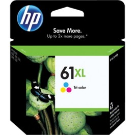 HP 61XL Printer Cartridges