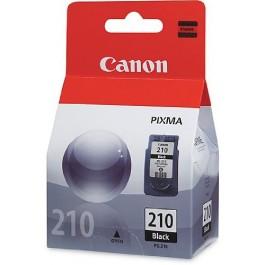 Canon CLI-221 Printer Cartridges