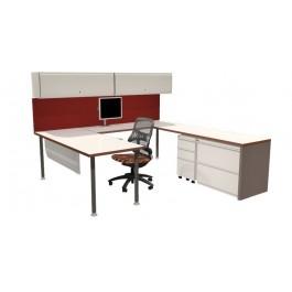 Workstation (9234)