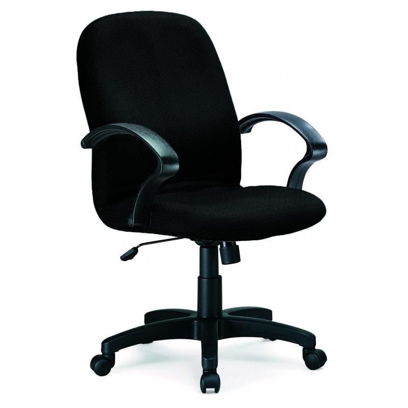 Junior Manager BOSS Trinidad Office Supplies