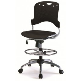 Cashier's Chair (Poly)