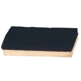 Foska Board Duster