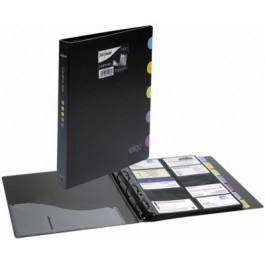 Executive Card File (Snopake)