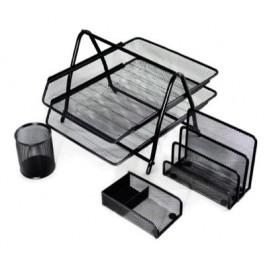 Mesh Tray Set (Pointer)