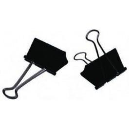 acme foldback clips