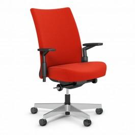 Remix Work Chair