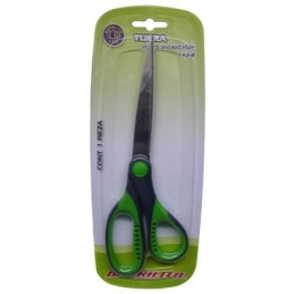 scissors barrilito 142 8