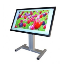 "boxlight procolor interactive display 70"" or 80"""
