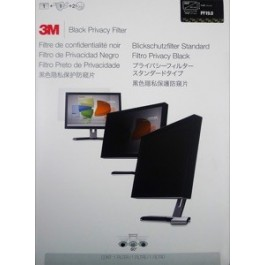 privacy filters 3m notebook 19""