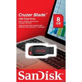 Flash Drives (SanDisk)