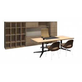 Private Office (1025)