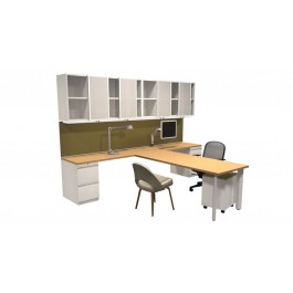 Private Office (2253)
