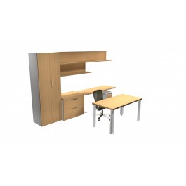 Private Office (948)