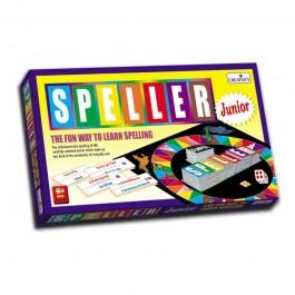 Speller Junior