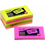 Adhesive Notes & Dispensers