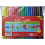 Arts & Craft Markers
