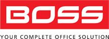 BOSS - School and Office Supplies