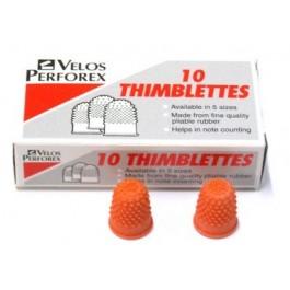 Thimblettes (Velos)
