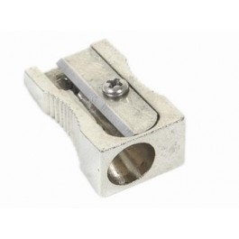 Metal Sharpener 1 Hole
