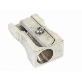 1 Hole Metal Sharpener