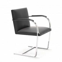 Brno Chair - Flat Bar