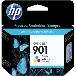 HP 901 Cartridges