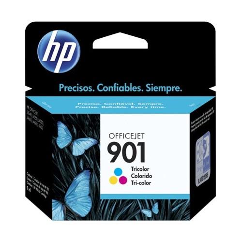 HP 88 Printer Cartridges