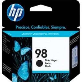 HP 97 Tri-Colour Printer Cartridges