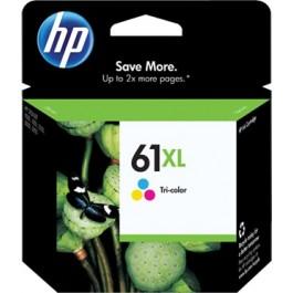 HP 61XL Printer Cartridges