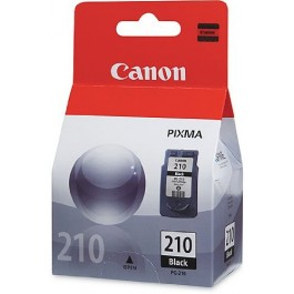 Canon CLI-221 Printer Cartridges