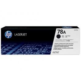 78A Toner (HP)