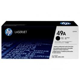49A Toner (HP)