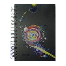 Spiral Notebooks (Campap)