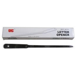 Letter Opener Metal