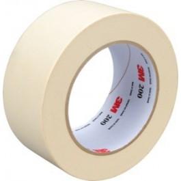 Masking Tape (3M)