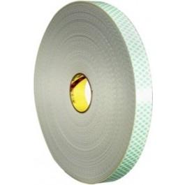 Foam Tape (3M)