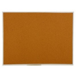 Cork Boards 2X3 s/side