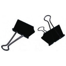 Fold Back Clips (Acme)