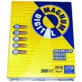 Magnum Copy Paper L/S 100's
