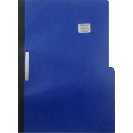 ACCO Grip & ACCO Bind Folders F/C Asst. - Black, Brown, Dark Blue