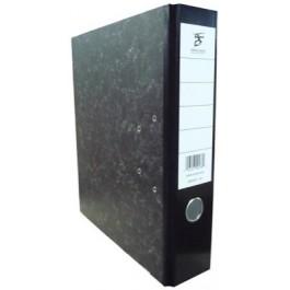 IXL File (Vanguard)