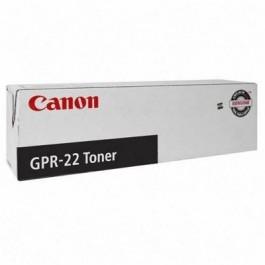 Canon GPR-22