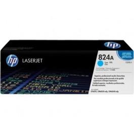 HP 96A Black LaserJet Toner